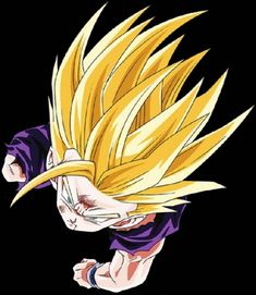 Dbz, Cool Anime Pictures, Dragon Ball Z, Spiderman, Fan Art, Manga, Drawings, Frases, Goku Drawing