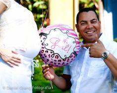 fotografias-artisticas-embarazadas- pregnancy embarazo