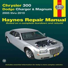 Haynes dodge pick ups 2009 thru 2016 repair manual 2wd 4wd v6 with a haynes manual you can do it yourselffrom simple maintenance to basic repairs haynes writes every book based on a complete teardown of the v solutioingenieria Image collections