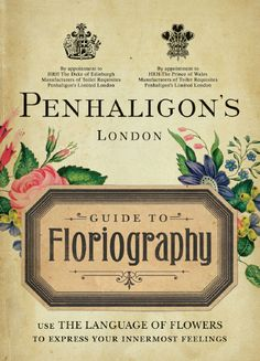 Penhaligon's will be launching their latest fragrance, 'Iris Prima' on 9 September. The National Ballet, who will be performing in store, has inspired this fragrance.
