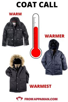 From puffers and parkas to cool canvas coats, Appaman has the most stylish selection of winter jackets for kids.