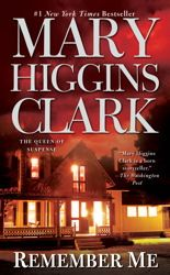 I'm not a huge mystery novel fan but I loved this book.