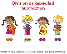 math worksheet : division as repeated subtraction worksheets 4th grade  1000  : Division As Repeated Subtraction Worksheets