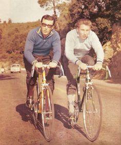 209 meilleures images du tableau Velo   Cyclisme, Bicyclettes et Bicyclette