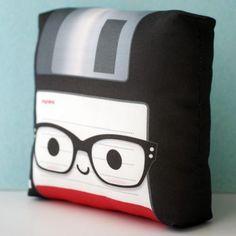 Nice nerdy find!