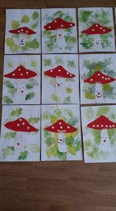 Pin by Sayaka Kaneko on 製作 Diy And Crafts, Crafts For Kids, Arts And Crafts, Paper Crafts, Kindergarten Art, Preschool Crafts, Autumn Activities, Art Activities, Autumn Art