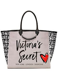 Shop all handbags, backpacks, totes and more at Victoria's Secret. Travel or shop in style. Only at Victoria's Secret. Hobo Handbags, Cross Body Handbags, Show Victoria Secret, Workout Tops For Women, Quilted Shoulder Bags, Weekender Tote, Best Bags, Love, Bag Accessories