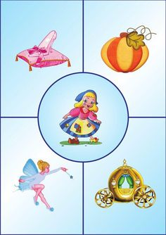 love book for boyfriend Puzzles For Kids, Education, Books, Ebay, Day Care, Brain Teasers For Kids, Libros, Kids Puzzles, Book