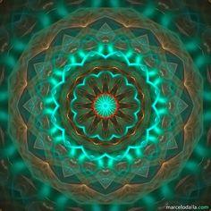 AZUL  Palavras-chave: otimismo, segurança.  Na antiga China, o azul simbolizava as bênçãos divinas. É a cor do céu. Hoje em dia, está rel...