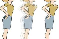 Worth To Try! Two Cups Daily For 7 Days For A Completely Flat Stomach
