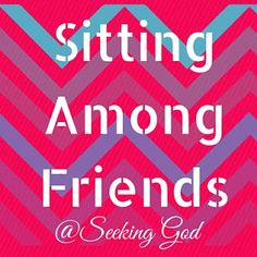 """I added """"Sitting Among Friend LinkUp"""" to an #inlinkz linkup!http://youresewtrendy.blogspot.com/2015/12/SAF-blog-party-1.html"""
