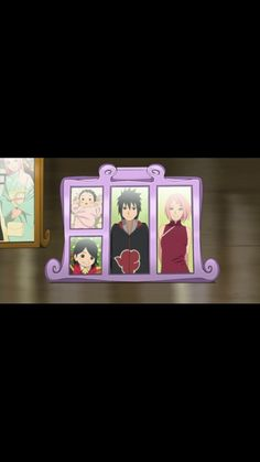 Uchiha Family  #sasuke#uchiha#naruto#boruto#sarada#uzumaki#sakura#haruno#konoha#photo#manga#anime