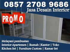 Read writing from Jasa Kontraktor Interior Bekasi on Medium. Every day, Jasa Kontraktor Interior Bekasi and thousands of other voices read, write, and share important stories on Medium. Lobby Interior, Best Interior, Interior And Exterior, Yogyakarta, Apartment Interior Design, Interior Design Studio, Design Hotel, Jakarta, Interiors Online