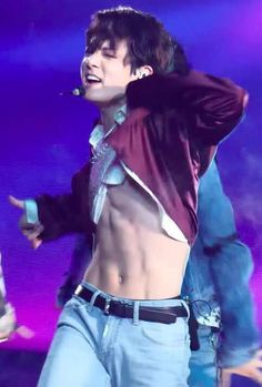 Read J - Hope and Jungkook ABS 😉😉 from the story Üvey Abim / Jeon Jungkook by Jhopeunlipsi (Jhope'un lipsi) with reads. Jungkook Abs, Foto Jungkook, Jeon Jungkook Hot, Kookie Bts, Foto Bts, Bts Bangtan Boy, Taehyung, Namjoon, Seokjin