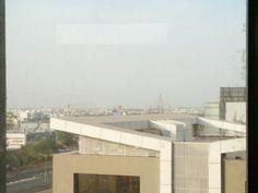 A-907 Titanium Square,Thaltej Cross Road,S.G.Highway,Ahmedabad- 380054