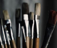 :life imitates art but darling we're a burning canvas.: