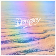 loving this! #chillwave #synth #music
