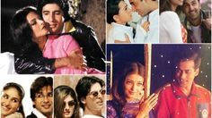 Check out Urduvoz.com providing details information about Bollywood news and gossips. Where you can find out all the latest news of Bollywood stars and their on-screen chemistry.  #Bollywood #news #gossips