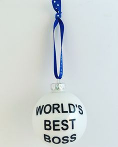 the office christmas ornaments. The Office \ Christmas Ornaments
