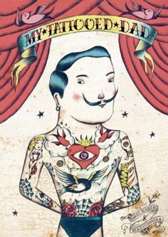 Tattoo Maze - A wonderful place for all things Tattoo's