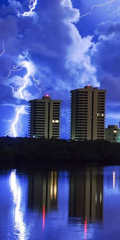 Singer Island is full of fabulously designed resort style condominium communities! #singerisland #singerislandcondos #singerislandrealestate #florida #sofla http://www.waterfront-properties.com/singerislandcondos.php