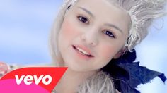 #LoveYouLikeALoveSong (#OfficialVideo)Selena Gomez & The Scene - Love You Like A Love Song (Official Video)