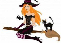 Tarjeta, retoque o felicitación para Halloween personalizado.