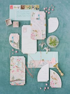 These beautiful watercolor stationery wedding invitations are a perfect upgraded detail for your wedding! This fun detail is a great addition to add to your wedding to-dos and create a nice mix of your wedding colors. Royal Wedding Invitation, Diy Wedding Stationery, Unique Wedding Invitations, Art Deco Invitations, Watercolor Wedding Invitations, Invitation Ideas, Invitation Cards, Invitation Suite, Invitation Wording