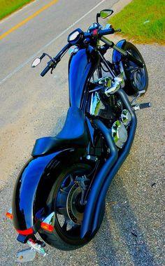 honda fury so im hoping Honda Motorcycles, Custom Motorcycles, Custom Bikes, Cars And Motorcycles, Honda Fury Custom, Ducati, Yamaha, Star Raiders, Honda Shadow 1100
