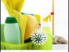 Limpiador ecológico multi usos muy económico. ecodaisy  1/3 agua   1/3 vinegar  1/3 alcohol  aceites esenciales