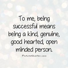 Quotes About Being Kind Always Be Kind No Matter What  Quotes & More  Pinterest