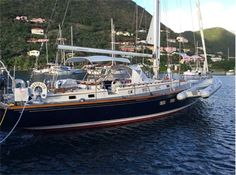 Adventure Novels, Newport, Sailing Ships, Opportunity, Boat, Island, Block Island, Boats, Islands