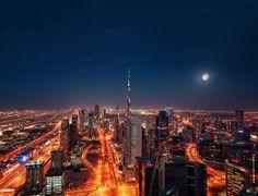 16807558_1098589903584091_4222936144511560211_n  16807558_1098589903584091_4222936144511560211_n ..... Read more:  http://dxbplanet.com/dxbimages/?p=1554    #Uncategorized #Dubai #DXB #MyDubai #DXBplanet #LoveDubai #UAE #دبي