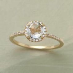 http://Diamond-engagement-wedding-rings.blogspot.com   https://www.facebook.com/Diamond.rings.jewellery?ref=tn_   https://twitter.com/rings_2013    https://twitter.com/rings2013.