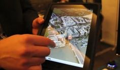 Apple plans to drop Google Maps and launch its own 3D mapping software in iOS 6, according to a report.