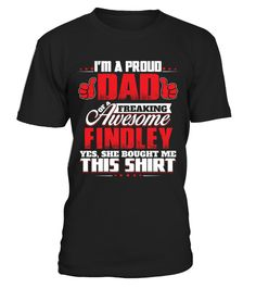 # FINDLEY The Awesome .  HOW TO ORDER:1. Select the style and color you want: 2. Click Reserve it now3. Select size and quantity4. Enter shipping and billing information5. Done! Simple as that!TIPS: Buy 2 or more to save shipping cost!This is printable if you purchase only one piece. so dont worry, you will get yours.Guaranteed safe and secure checkout via:Paypal | VISA | MASTERCARD