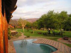 Meulstroom Lodge Bronkhorstspruit, Pretoria North West Province, Free State, Kwazulu Natal, Pretoria, Conference, South Africa, Outdoor Decor