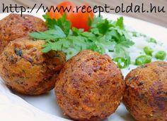 My Recipes, Diet Recipes, Vegetarian Recipes, Hungarian Recipes, Tandoori Chicken, Main Dishes, Healthy Living, Easy Meals, Veggies
