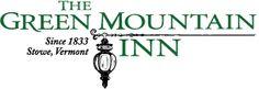Our Top 5 Ways to Enjoy the Spring Season in Stowe Vermont - The Green Mountain Inn Blog