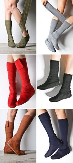 toms boots want