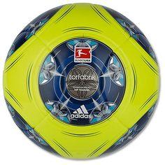 f92f8deed03bf 101 mejores imágenes de balones de futbol