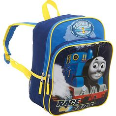 Thomas The Train Fabric I Need To Get Some And Then