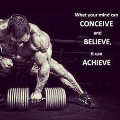 Gym Fitness Motivation Insporation #xtremememotivation #gymmotivation