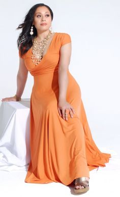 sunshine big and beautiful singles Thousands of profiles of beautiful women and single men in your you can easily find singles near you in louisiana by us » louisiana » bbw-big-and-beautiful.