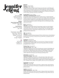 graphic design resume template   http   jobresumesample com     graphic design cv layout  graphic designer resumes  graphic web  graphic profile  graphic amp  design profile  graphic design resume template