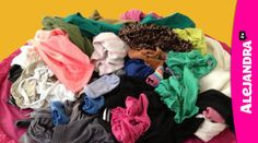 [VIDEO]: Organize A Small Laundry Room Closet
