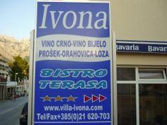 Ivona Snack Recipes, Snacks, Salzburg, Pop Tarts, Italy, Snack Mix Recipes, Appetizer Recipes, Appetizers, Treats