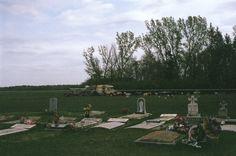 "goldenprairies: ""rest in peace """