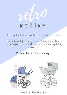 retro kocik Place Cards, Place Card Holders, Retro, Mid Century