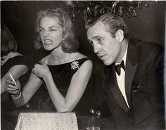 Lauren Bacall and Jason Robards Golden Age Of Hollywood, Old Hollywood, Classic Hollywood, Jason Robards Jr, Bogart And Bacall, Lauren Bacall, Lucky Star, Classic Films, Archetypes
